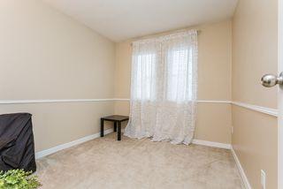 Photo 17: 23 98 BEGIN STREET in Coquitlam: Maillardville Townhouse for sale : MLS®# R2024506