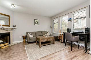 Photo 3: 23 98 BEGIN STREET in Coquitlam: Maillardville Townhouse for sale : MLS®# R2024506