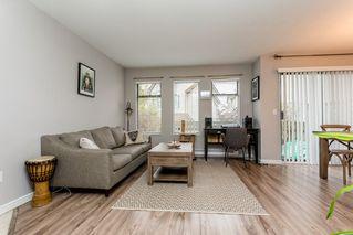Photo 5: 23 98 BEGIN STREET in Coquitlam: Maillardville Townhouse for sale : MLS®# R2024506