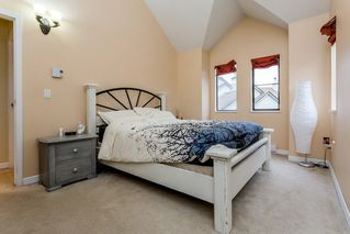 Photo 15: 23 98 BEGIN STREET in Coquitlam: Maillardville Townhouse for sale : MLS®# R2024506
