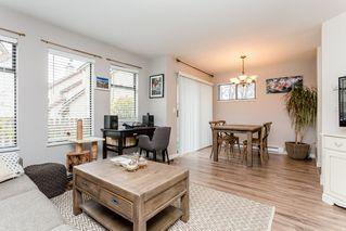 Photo 6: 23 98 BEGIN STREET in Coquitlam: Maillardville Townhouse for sale : MLS®# R2024506