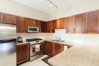 Photo 7: 210 4458 ALBERT STREET in Burnaby: Vancouver Heights Townhouse for sale (Burnaby North)  : MLS®# R2087161