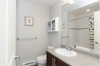 Photo 16: 210 4458 ALBERT STREET in Burnaby: Vancouver Heights Townhouse for sale (Burnaby North)  : MLS®# R2087161