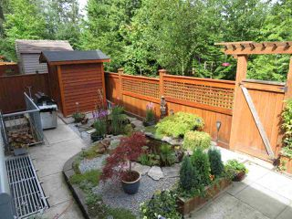 Photo 5: 8144 211 STREET in Langley: Willoughby Heights House for sale : MLS®# R2093922