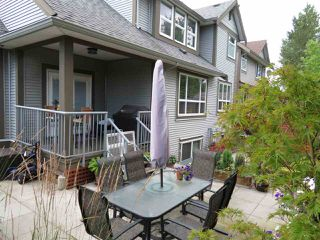 Photo 2: 8144 211 STREET in Langley: Willoughby Heights House for sale : MLS®# R2093922
