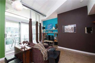 Photo 16: 155 Dalhousie St Unit #863 in Toronto: Church-Yonge Corridor Condo for sale (Toronto C08)  : MLS®# C3572807