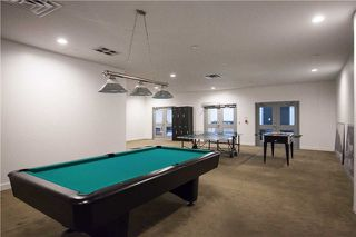 Photo 11: 155 Dalhousie St Unit #863 in Toronto: Church-Yonge Corridor Condo for sale (Toronto C08)  : MLS®# C3572807