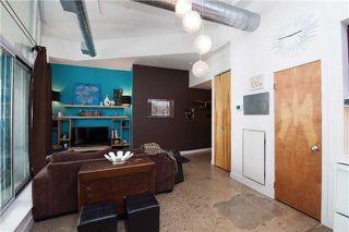 Photo 17: 155 Dalhousie St Unit #863 in Toronto: Church-Yonge Corridor Condo for sale (Toronto C08)  : MLS®# C3572807