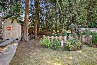 Photo 17: 34564 Kent Avenue in Abbotsford: House for sale : MLS®# R2118135