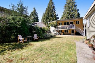 Photo 19: 34564 Kent Avenue in Abbotsford: House for sale : MLS®# R2118135