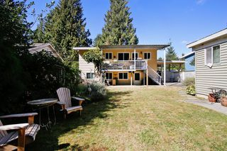 Photo 15: 34564 Kent Avenue in Abbotsford: House for sale : MLS®# R2118135