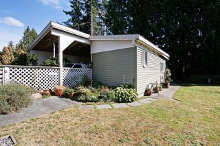 Photo 18: 34564 Kent Avenue in Abbotsford: House for sale : MLS®# R2118135