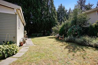 Photo 16: 34564 Kent Avenue in Abbotsford: House for sale : MLS®# R2118135