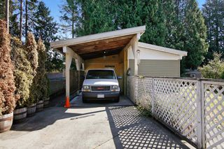 Photo 13: 34564 Kent Avenue in Abbotsford: House for sale : MLS®# R2118135