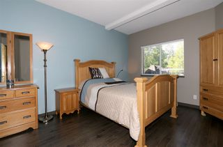 Photo 9: 40 23151 HANEY BYPASS in Maple Ridge: East Central Townhouse for sale : MLS®# R2102577