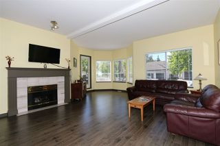 Photo 2: 40 23151 HANEY BYPASS in Maple Ridge: East Central Townhouse for sale : MLS®# R2102577