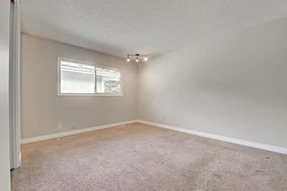 Photo 12: 6611 LAKEVIEW DR SW in Calgary: Lakeview House for sale : MLS®# C4183070