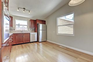 Photo 5: 6611 LAKEVIEW DR SW in Calgary: Lakeview House for sale : MLS®# C4183070