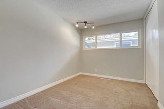 Photo 15: 6611 LAKEVIEW DR SW in Calgary: Lakeview House for sale : MLS®# C4183070