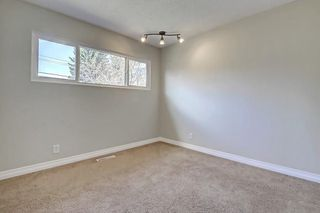 Photo 16: 6611 LAKEVIEW DR SW in Calgary: Lakeview House for sale : MLS®# C4183070