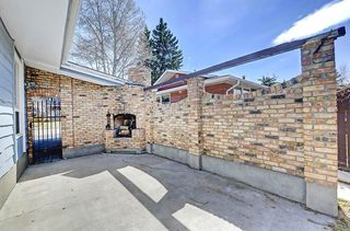 Photo 35: 6611 LAKEVIEW DR SW in Calgary: Lakeview House for sale : MLS®# C4183070