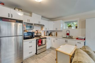 Photo 20: 10418 164 STREET in Surrey: Fraser Heights House for sale (North Surrey)  : MLS®# R2275475