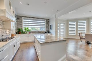 Photo 10: 10418 164 STREET in Surrey: Fraser Heights House for sale (North Surrey)  : MLS®# R2275475