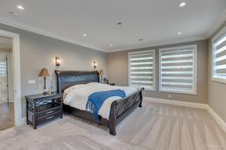 Photo 15: 10418 164 STREET in Surrey: Fraser Heights House for sale (North Surrey)  : MLS®# R2275475