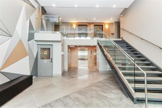 Photo 20: 201 384 E 1ST AVENUE in Vancouver: Mount Pleasant VE Condo for sale (Vancouver East)  : MLS®# R2281204
