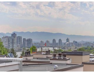 Photo 12: 43 1385 West 7th Avenue in Vancouver: Fairview VW Townhouse for sale (Vancouver West)  : MLS®# R2282643