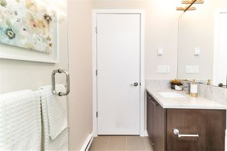 Photo 11: 403 28 E ROYAL AVENUE in New Westminster: Fraserview NW Condo for sale : MLS®# R2293621