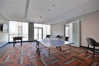 Photo 19: 4070 Confederation Pkwy Unit #3409 in Mississauga: City Centre Condo for sale : MLS®# W4094881