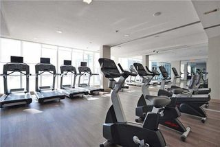 Photo 16: 4070 Confederation Pkwy Unit #3409 in Mississauga: City Centre Condo for sale : MLS®# W4094881