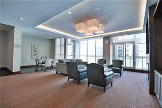 Photo 17: 4070 Confederation Pkwy Unit #3409 in Mississauga: City Centre Condo for sale : MLS®# W4094881