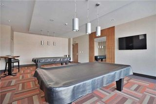 Photo 18: 4070 Confederation Pkwy Unit #3409 in Mississauga: City Centre Condo for sale : MLS®# W4094881