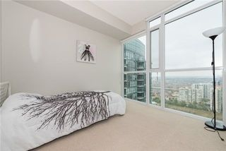 Photo 9: 4070 Confederation Pkwy Unit #3409 in Mississauga: City Centre Condo for sale : MLS®# W4094881