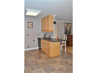 Photo 11: #217 13005 140 AV: Edmonton Condo for sale : MLS®# E3430445