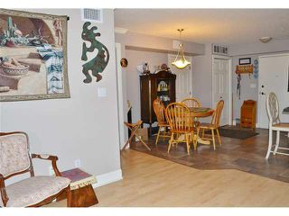Photo 8: #217 13005 140 AV: Edmonton Condo for sale : MLS®# E3430445
