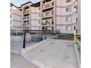 Photo 15: #217 13005 140 AV: Edmonton Condo for sale : MLS®# E3430445