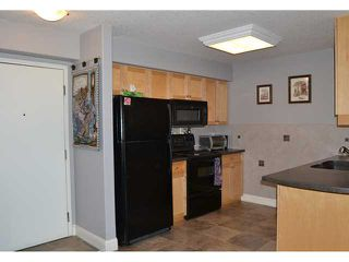 Photo 10: #217 13005 140 AV: Edmonton Condo for sale : MLS®# E3430445