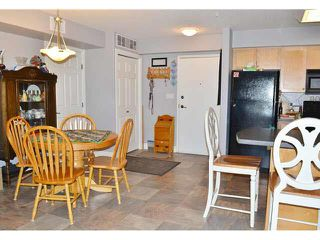 Photo 9: #217 13005 140 AV: Edmonton Condo for sale : MLS®# E3430445
