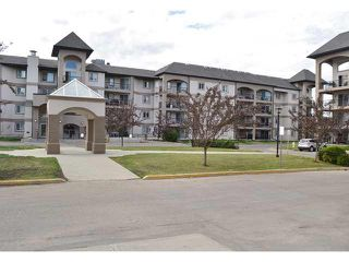 Photo 16: #217 13005 140 AV: Edmonton Condo for sale : MLS®# E3430445