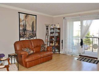 Photo 5: #217 13005 140 AV: Edmonton Condo for sale : MLS®# E3430445