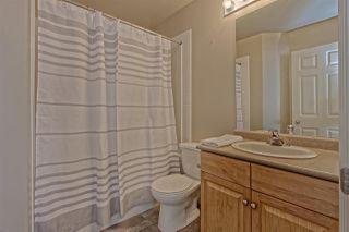 Photo 14: 10011 110 ST NW in Edmonton: Zone 12 Condo for sale : MLS®# E4132637