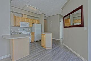 Photo 9: 10011 110 ST NW in Edmonton: Zone 12 Condo for sale : MLS®# E4132637