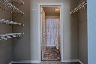 Photo 11: 10011 110 ST NW in Edmonton: Zone 12 Condo for sale : MLS®# E4132637