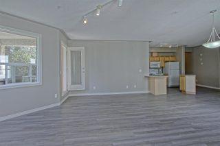 Photo 6: 10011 110 ST NW in Edmonton: Zone 12 Condo for sale : MLS®# E4132637