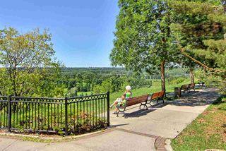 Photo 21: 10011 110 ST NW in Edmonton: Zone 12 Condo for sale : MLS®# E4132637