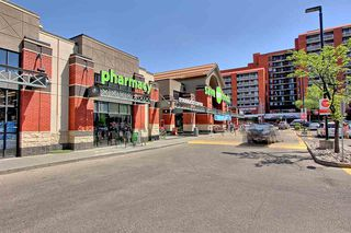 Photo 23: 10011 110 ST NW in Edmonton: Zone 12 Condo for sale : MLS®# E4132637