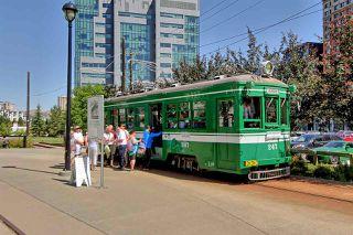 Photo 19: 10011 110 ST NW in Edmonton: Zone 12 Condo for sale : MLS®# E4132637